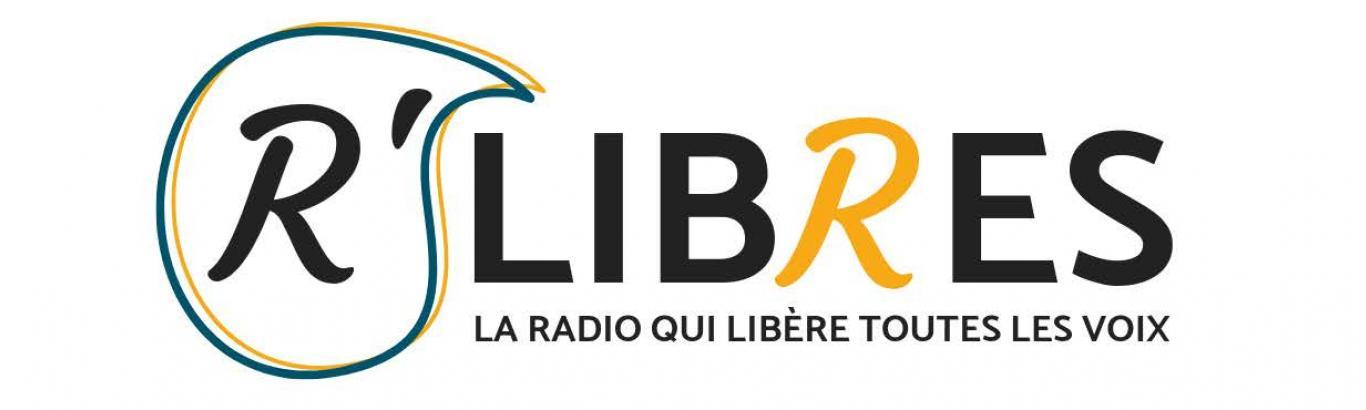logo R'libres