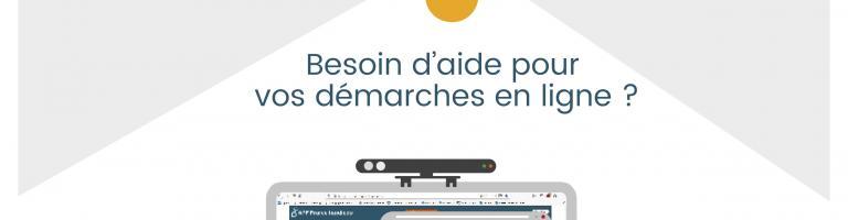 Visuel pour INDI : L'inclusion numérique en Bourgogne Franche-Comté